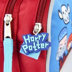 Trousse de Toilette Harry Potter Chibi
