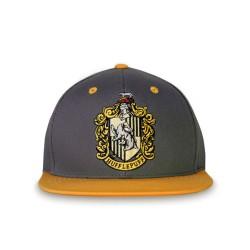 Casquette Harry Potter