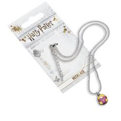 Collier Harry Potter Luna Lovegood