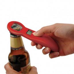 Décapsuleur Compteur De Bières