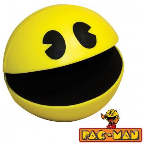 Balle Anti-Stress PacMan