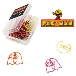 Trombones PacMan