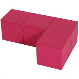 Organisateur de Bureau Tetris