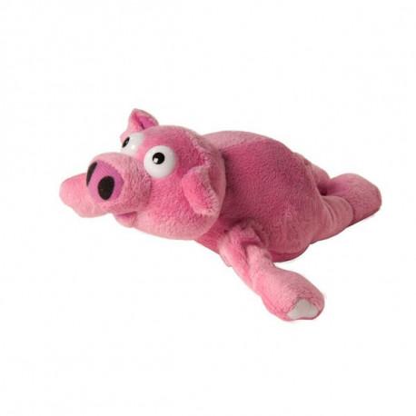 Cochon Volant
