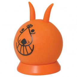 Réveil Ballon Sauteur