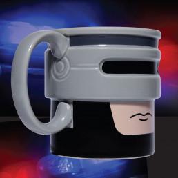 Mug RoboCup