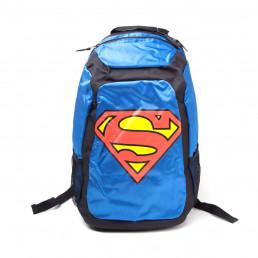 Sac à Dos Superman avec Cape