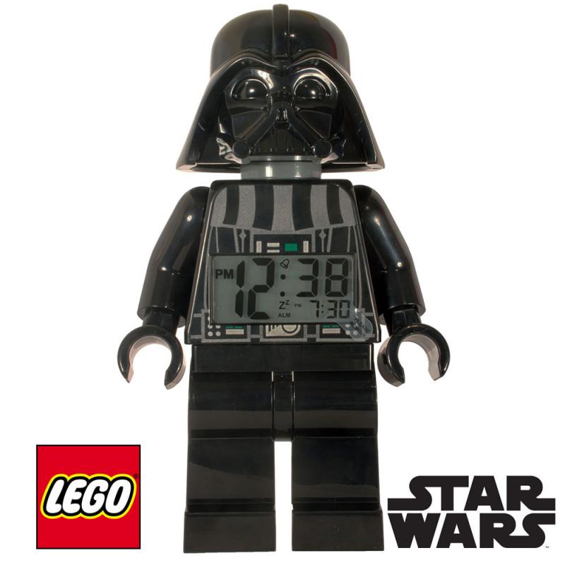 R veil lego dark vador star wars cadeau star wars lego - Star wars personnages lego ...