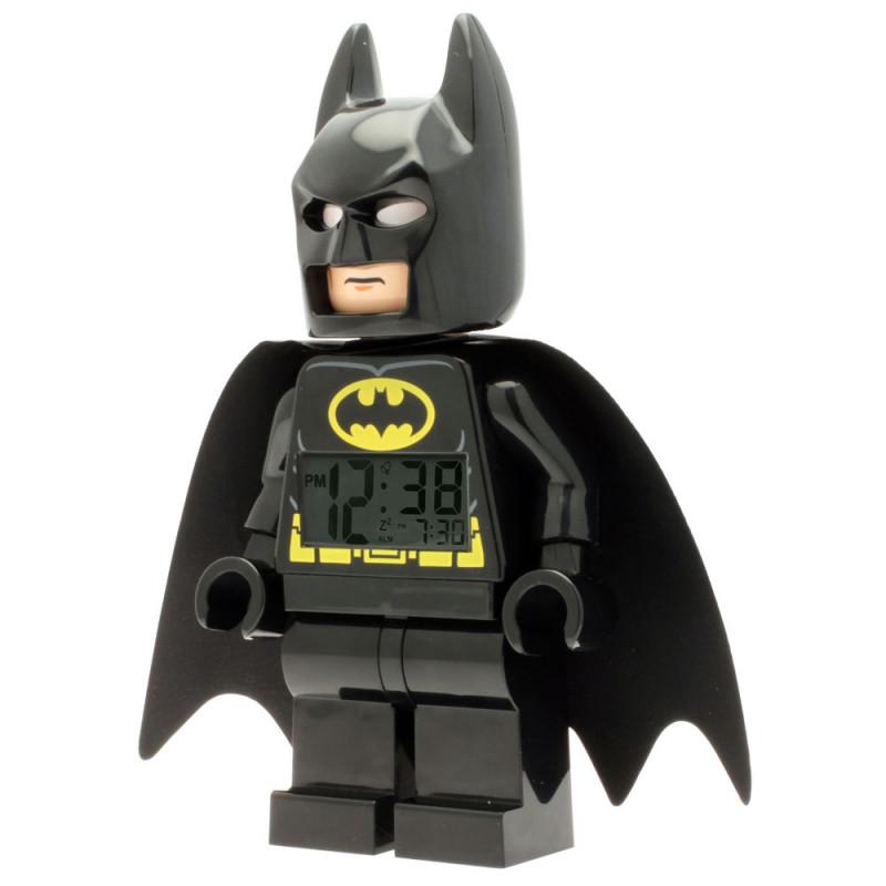 R 233 Veil Lego Super H 233 Ros Batman Cadeau Dc Comics Super