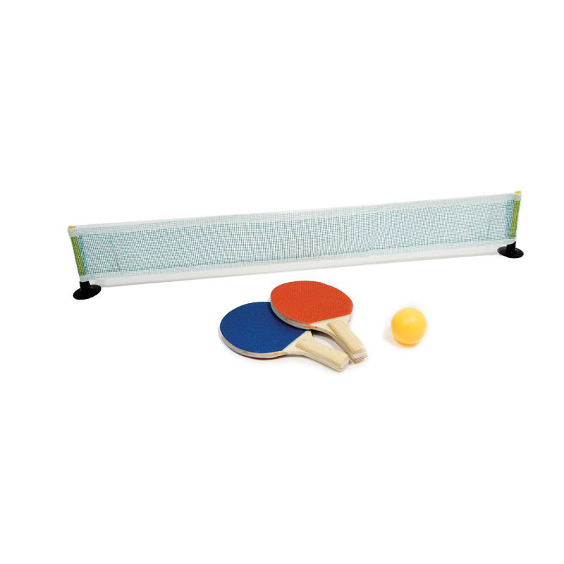 set de mini ping pong pour le bureau jeu original de bureau sur. Black Bedroom Furniture Sets. Home Design Ideas