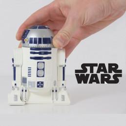 Minuteur de Cuisine R2D2 Star Wars
