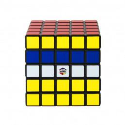 Coffre-Fort Rubik's Cube
