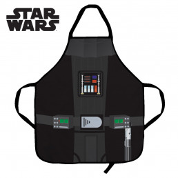 Tablier Dark Vador Star Wars