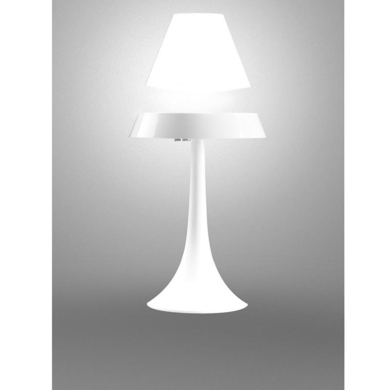 Lampe En L Vitation Althuria Pureline Cadeau Design