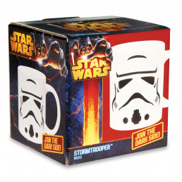 Mug Stormtrooper Star Wars