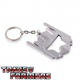 Porte-Clés Décapsuleur Métal Transformers