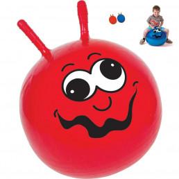 Ballon Sauteur Enfant