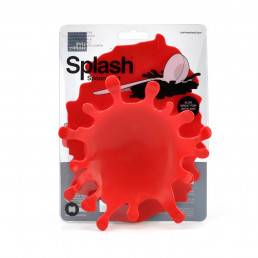 Repose-Cuillère Splash