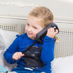 Berceuse Boîte à Musique Smartphone