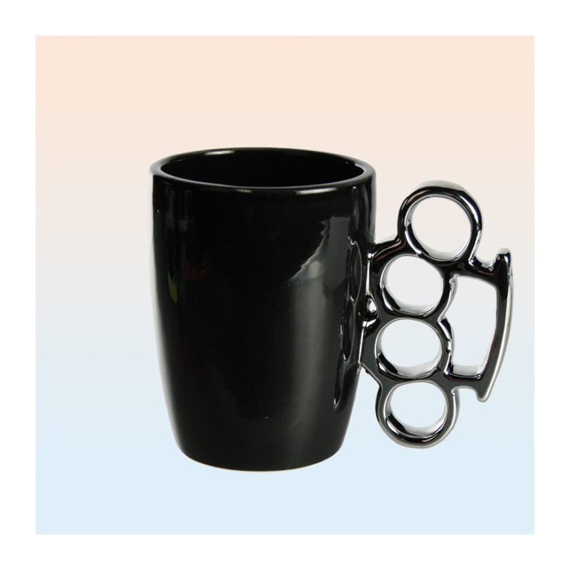 AméricainInsolite AméricainInsolite Mug Poing Mug Sur Mug Sur Poing Poing AméricainInsolite IWE2YeDH9