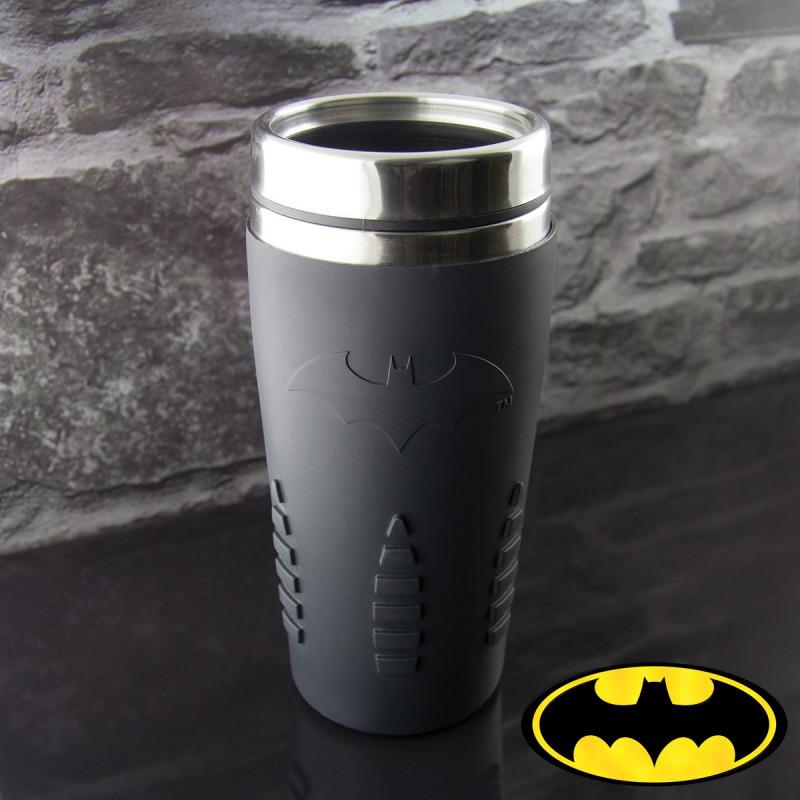 Super Mugs originaux : tasses à café originales pour geek | Logeekdesign  YG89