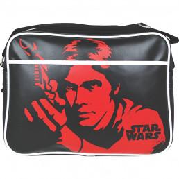 Sacoche à Bandoulière Han Solo Star Wars