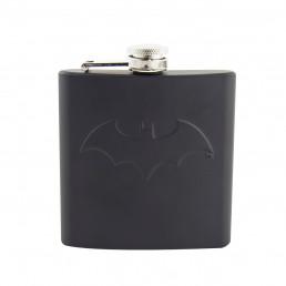 Flasque Batman