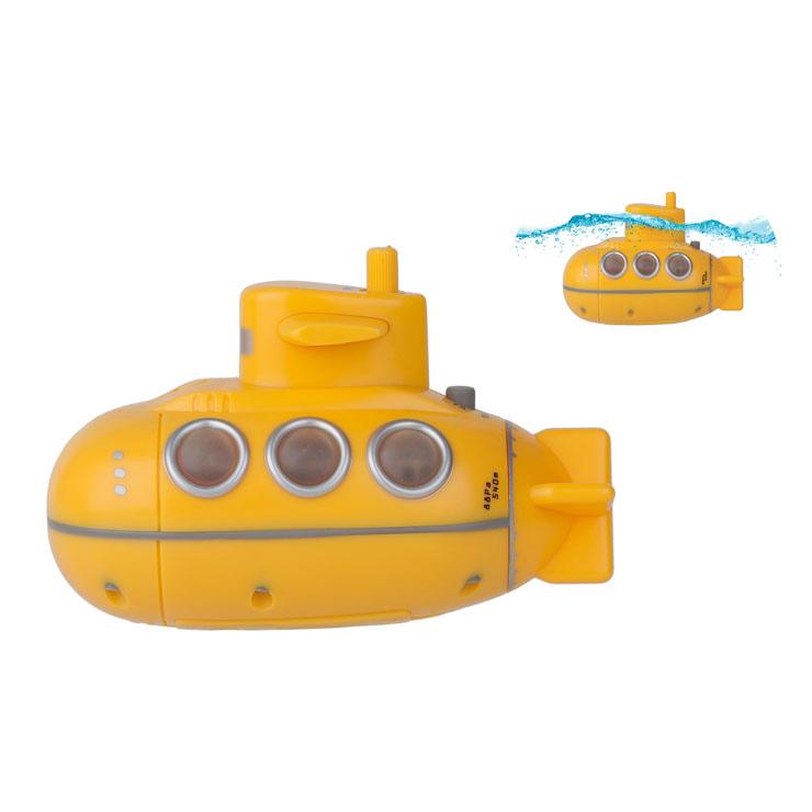 Radio de douche tanche pour salle de bain sur logeekdesign - Radio salle de bain design ...