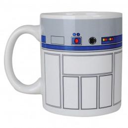 Mug R2D2 Star Wars