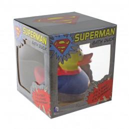 Mini Canard Superman