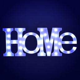 Lampe Home Design
