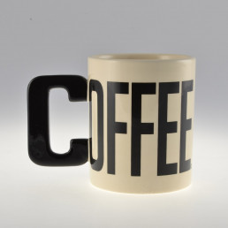 Mug Anse Coffee