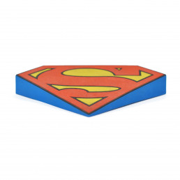 Maxi Bloque-Porte Superman