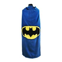 Serviette Cape Batman