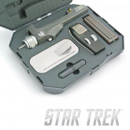 Télécommande Universelle Phaser Star Trek