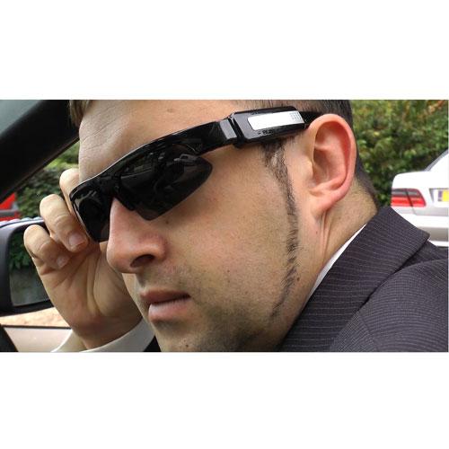 1283_3_lunettes_espion_camera_hd_5_2.jpg