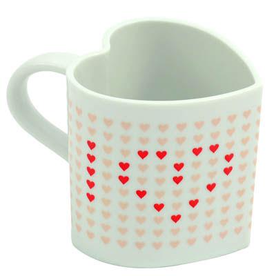 TASSES DE CAFE - Page 37 919_3_mug_i_love_you_4_2