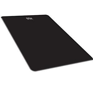 acheter tapis anti d rapant pas cher avec comparacile. Black Bedroom Furniture Sets. Home Design Ideas